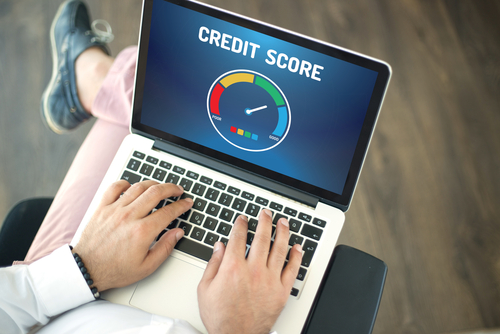 How Can You Check Your Credit Score for Free?