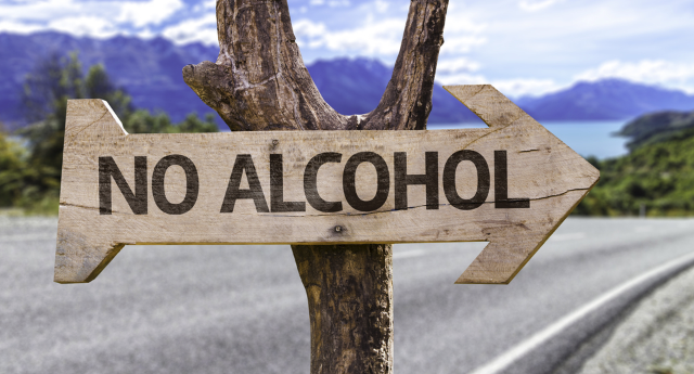 Understanding Alcohol Addiction