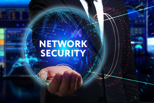 The 10 best network security software