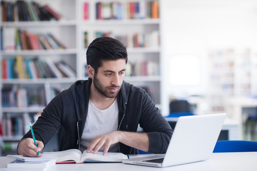 Best Online Colleges to Enroll In
