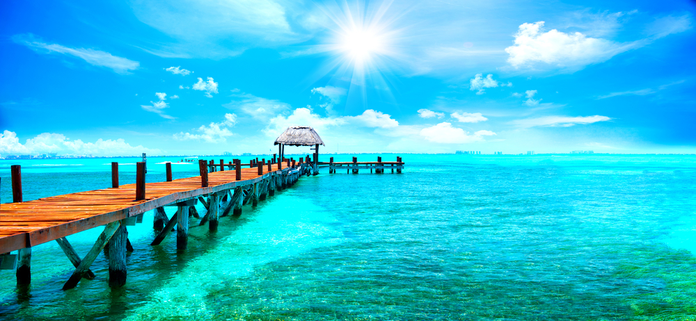 5 Low Cost Caribbean Vacations