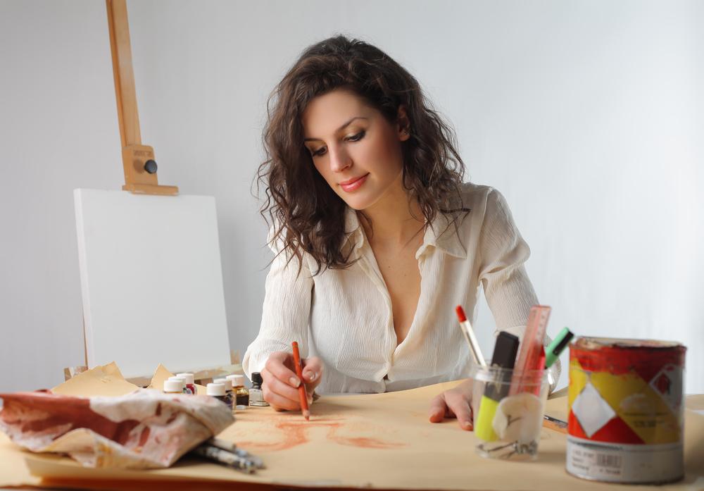 Top Online Art Courses