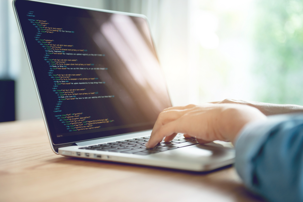 5 coding languages that can enhance your career