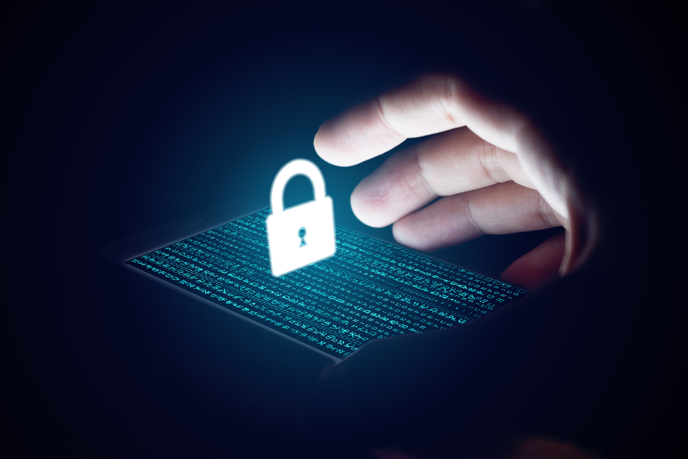 Reasons to Study cyber security