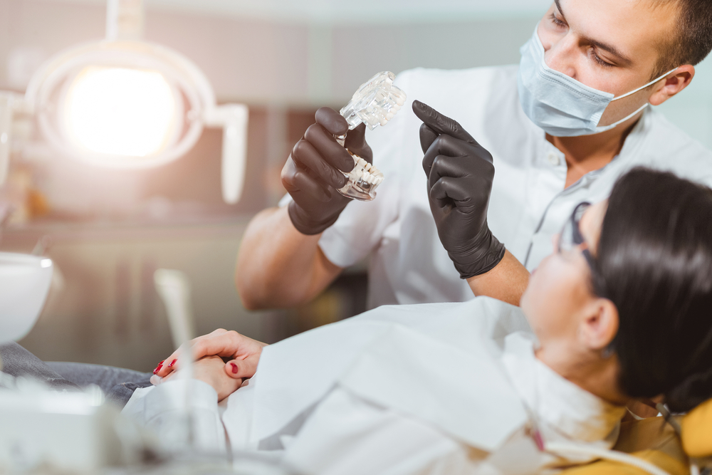 Is finding new patients taking your time away from being a dentist?