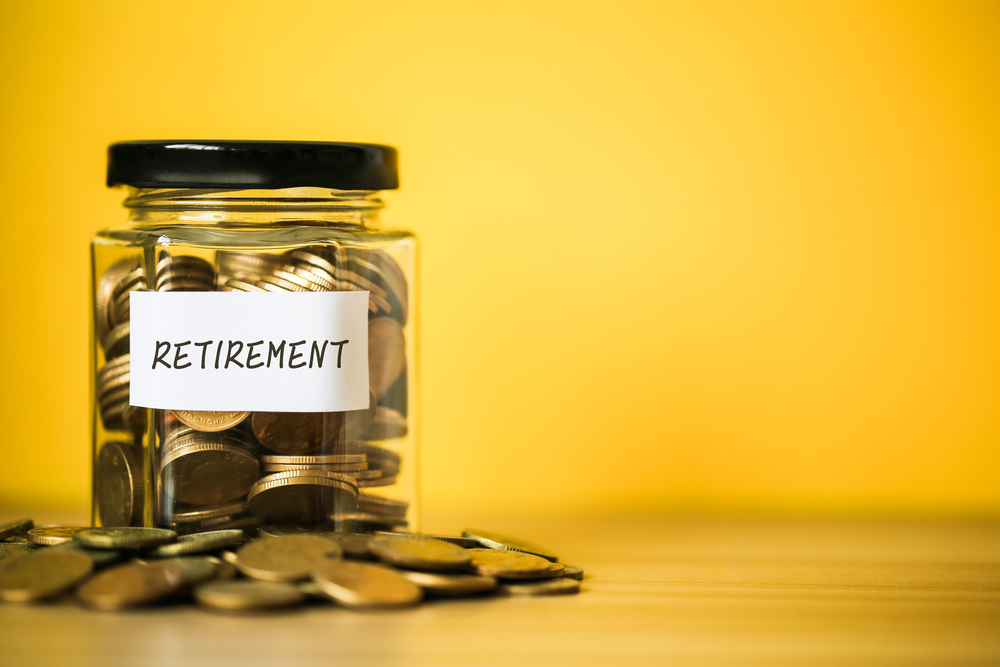Tips For Planning a Secure Retirement
