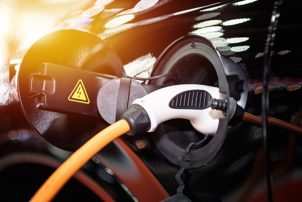 5 Reasons Hybrid Cars Are The Future