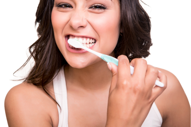 The Top Toothpastes to Get White Teeth