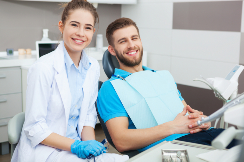 Dental Implants and Dentures. How to Avoid All Issues