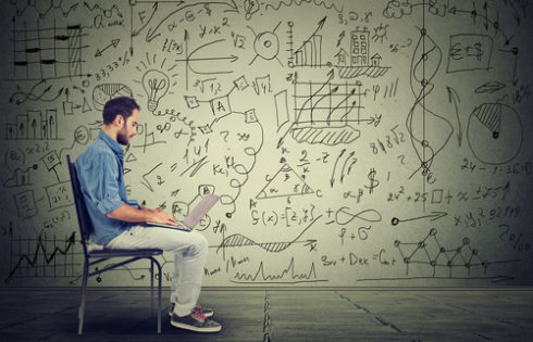 What colleges offer data science programmes in Chicago?