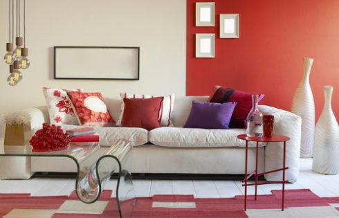 Where to Study Interior Design in Miami
