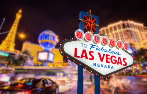 Top hotels, restaurants, shows, clubs and bars in Vegas