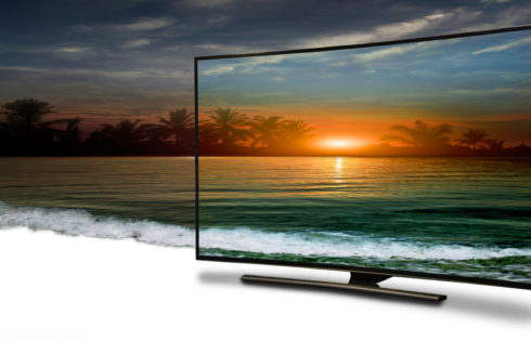5 4K TVs That Cost Less Than $500