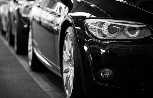 The top BMW Sedan for 2018