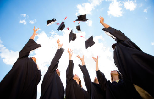 What To Do After Associate Degree?