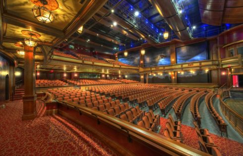 3 Must See Low Cost Shows on Broadway