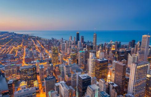 9 Hidden Gems You Must Visit In Chicago