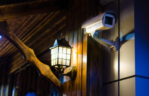 5 Home Security Systems for a Safer Home