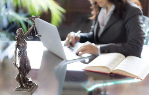 7 Ways to Find a Good Asbestos Lawyer