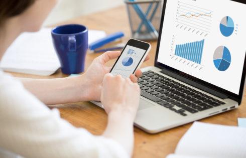 Best Online Finance Courses