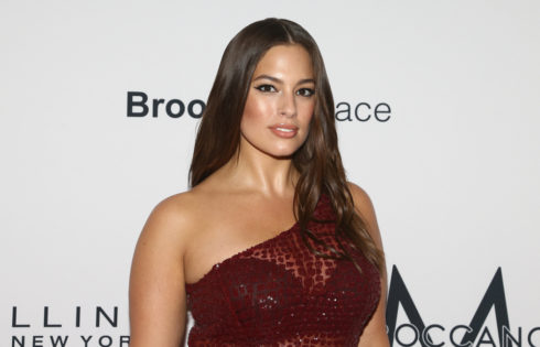 7 Plus size models slaying the runway