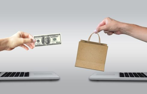 Why You Should Do Your Grocery Shopping Online
