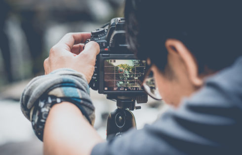 7 Tips to Help Sell Your Images with Stock Photography Agencies