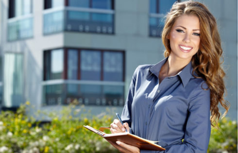 How to Choose a Good Rental Property Management Company?