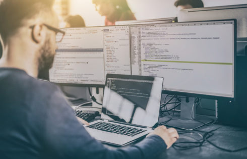 How to start learning java