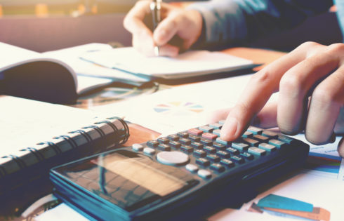 How to Manage Your Loan Payments