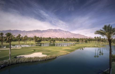 Weekend Breaks in Palm Springs