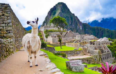 How to Plan a Vacation to Peru