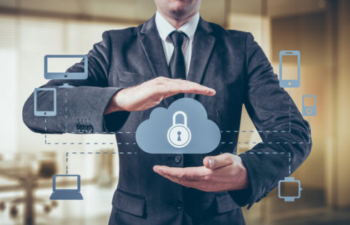 Why consider a private cloud?