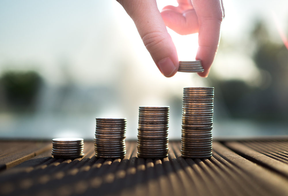 Benefits Of Having A Savings Account