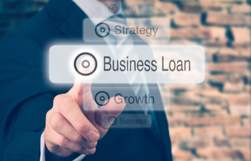 Scaling Your Business? You Need a Loan