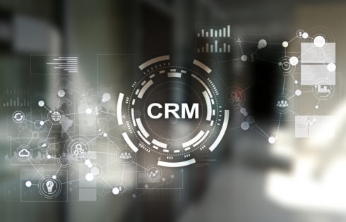 What Can CRM Software Do?