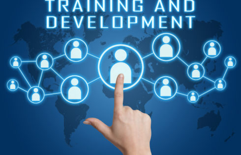 Best Course for Online Professionals