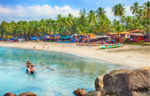 7 Must See Places In India