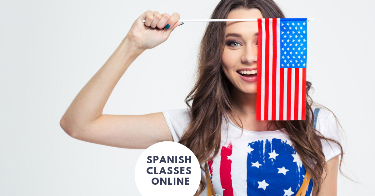 Spanish Classes Online: 10 steps to follow